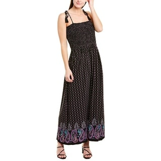 Link to Cece By Cynthia Steffe Maxi Dress Similar Items in Dresses