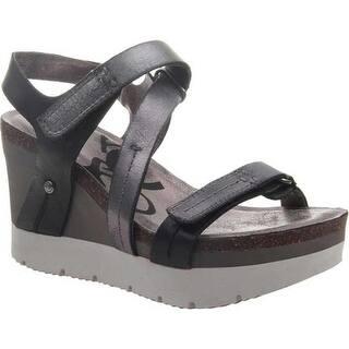 85f5c57a06e3 Buy OTBT Women s Sandals Online at Overstock