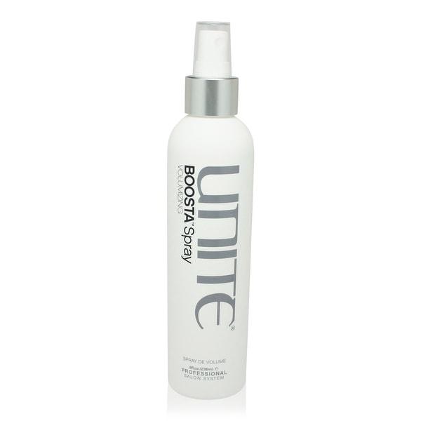 UNITE Boosta Spray Volumizing Spray 8 Oz