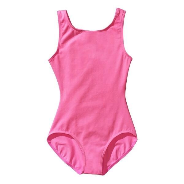 Herren Kunstleder Bodysuit Leotard Lack-Optik Stretch Badeanzug Bikini Tank Top