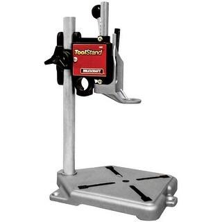 Milescraft 10970003 Drill Press Tool Stand