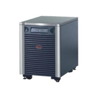 APC Extended Run - Power array cabinet ( external ) - AC 208 V (Refurbished)