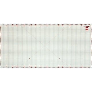 "Super Size Cutting Mat-40""X72"""