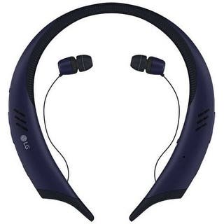 Bluetooth Headsets For Less Overstock Com