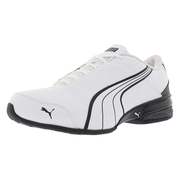 eab2280209bb43 Shop Puma Super Elevate Running Men s Shoes - Free Shipping Today ...