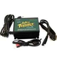 Battery Tender Power Tender