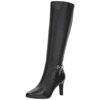 a123361b63d1 Bandolino Women s Shoes