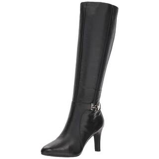 7c5825df888 Bandolino Women s Shoes