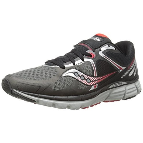 Saucony Mens Kinvara 6 Mesh Lightweight Running Shoes - 9 medium (d)