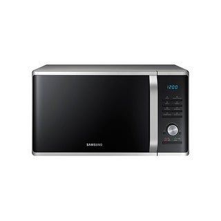 Samsung 1.1 cu. ft. Counter Top Microwave Counter Top Microwave Oven