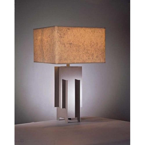 Kovacs GK P112-3 Lamps Table Lamps Table Lamps from the Puzzle Piece series