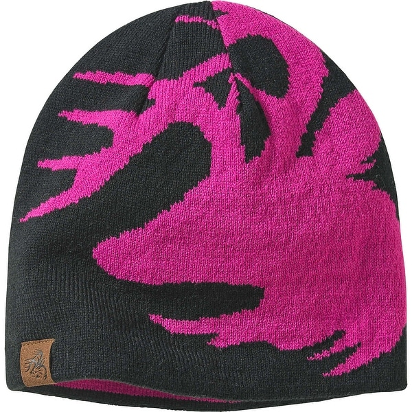 Legendary Whitetails Kids Signature Buck Beanie