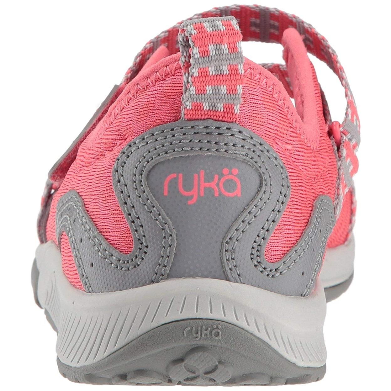 ryka women's kailee sneaker