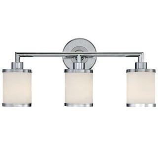 Millennium Lighting 223 3 Light Bathroom Vanity Light