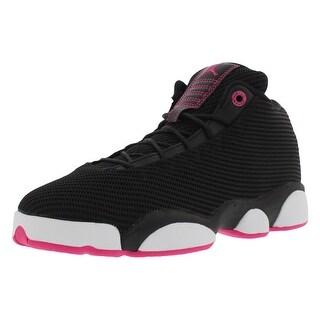 Jordan Horizon Low Basketball Junior's Shoes