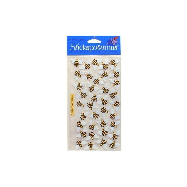 EK Sticko Sticker Bees