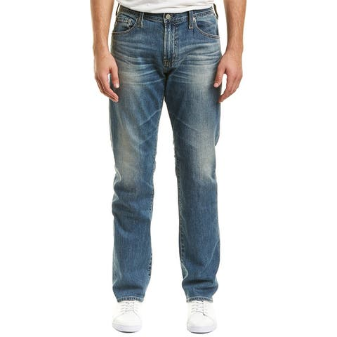 Ag Jeans The Graduate 14 Years Century Tailored Leg