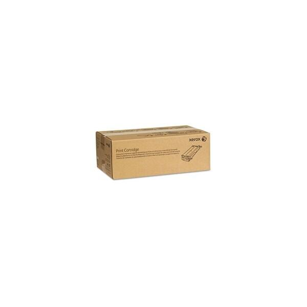 Xerox Toner Cartridge - Cyan 006R01528 Toner Cartridge