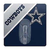 Dallas Cowboys Reusable Wall Hooks