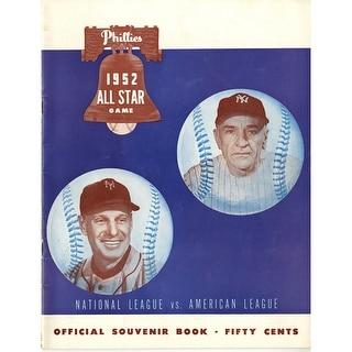 1992 Red Sox Team 25 Sig Baseball