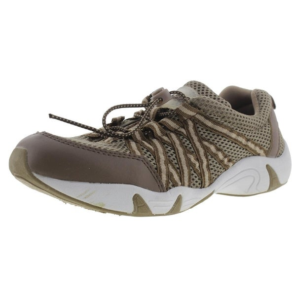 RocSoc Womens Water Shoes Mesh Lightweight - 6 medium (b,m)