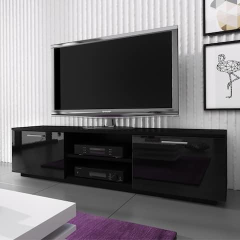 Kimi Mini Modern TV Stand