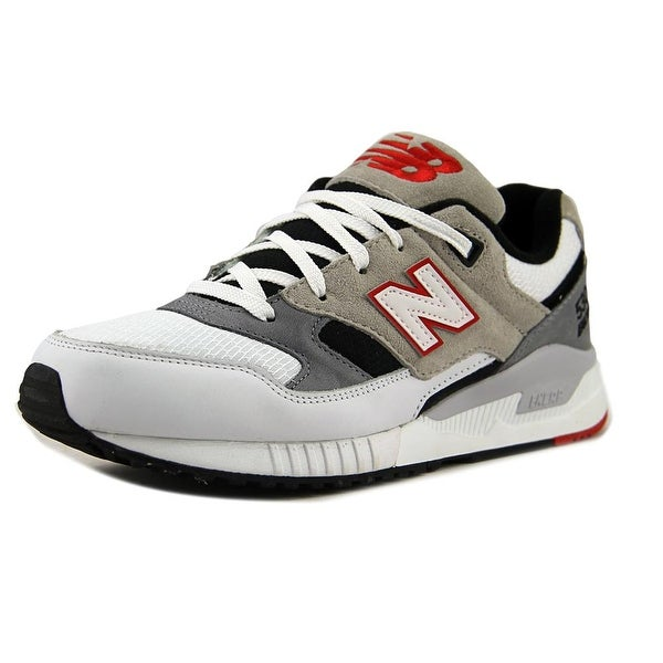 New Balance M530 Men LM Sneakers Shoes