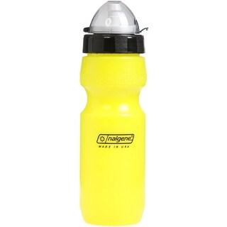 Nalgene All-Terrain 22 oz. Water Bottle - Yellow