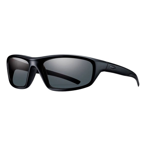3d178c3d4646f Shop Smith Optics Sunglasses Mens Timeless Design Director Elite DITPC -  One size - Free Shipping Today - Overstock.com - 16076868