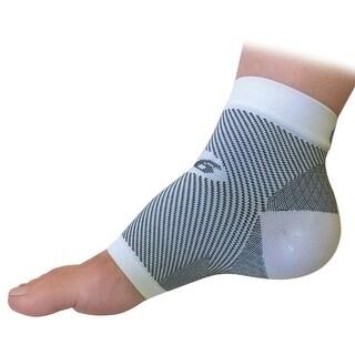 FS6 Foot Compression Sleeve Socks (1 Pair)