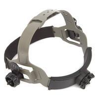 Forney 55674 Rachet Headgear Replacement For Welding Helmet