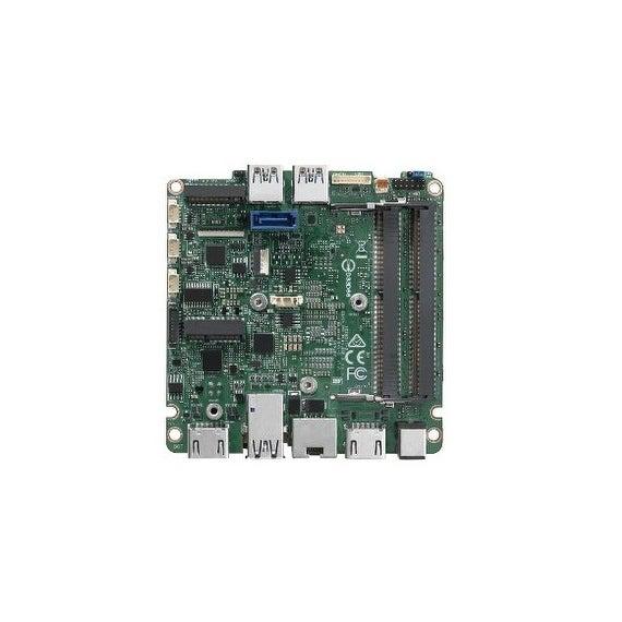 Intel - Blknuc7i5dnbe