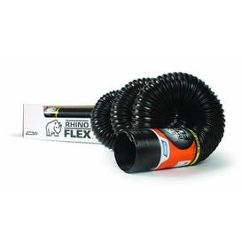 Camco 39671 RhinoFLEX 10' Sewer Hose