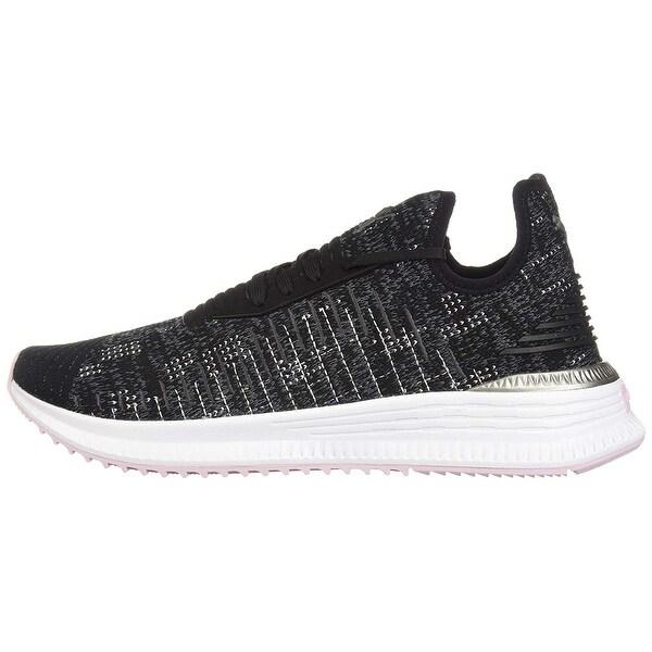 PUMA Women's Avid Evoknit WN's Sneaker