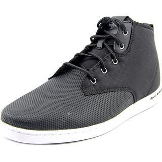Creative Recreation Vito Round Toe Canvas Sneakers|https://ak1.ostkcdn.com/images/products/is/images/direct/b1678b2390bd8ef6b576947d0f7e4f5b66cb37ad/Creative-Recreation-Vito-Men-Round-Toe-Canvas-Black-Sneakers.jpg?impolicy=medium