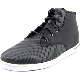 Creative Recreation Vito Men Raven Sneakers Shoes