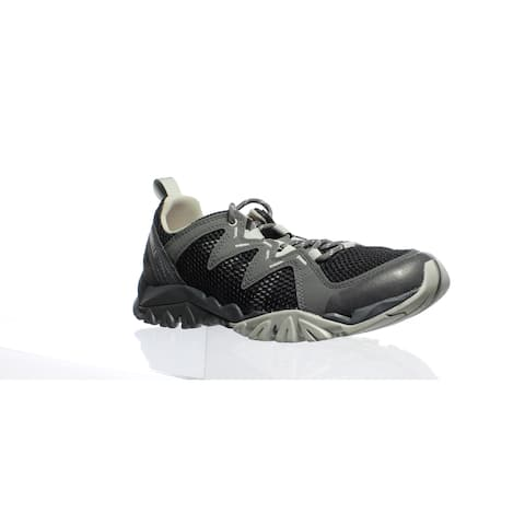 2ae5d24c1d73b Merrell Men's Shoes | Find Great Shoes Deals Shopping at Overstock