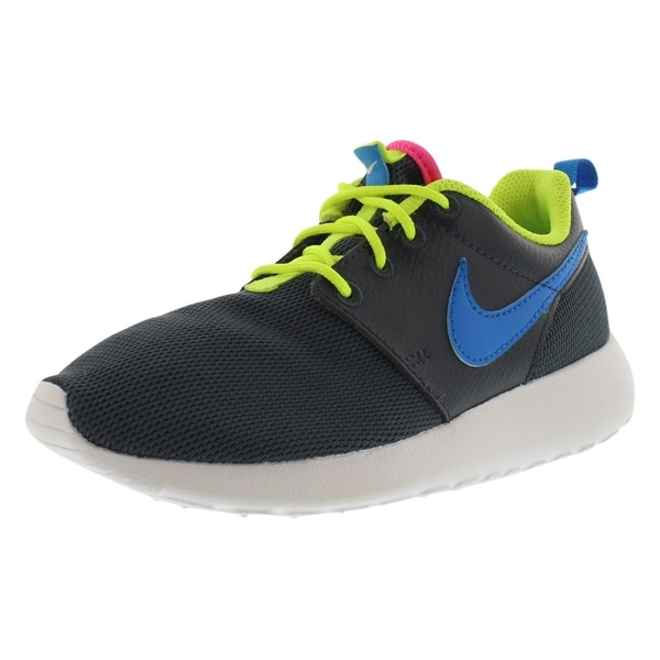 3dafbe488f510 Shop Nike Roshe One Casual Preschool Boy s Shoes - On Sale - Free Shipping  Today - Overstock - 22124509