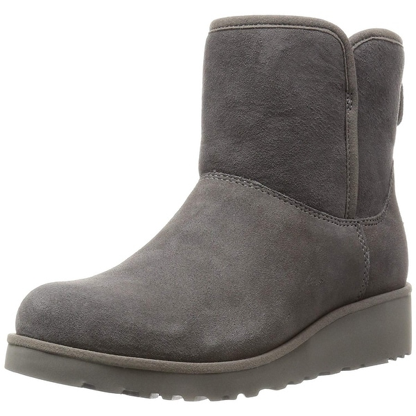 Shop UGG Women's Kristin Winter Boot - Free Shipping Today