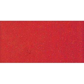 Glitter Red - Fimo Effect Polymer Clay 2Oz