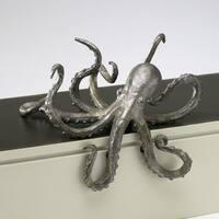 "Cyan Design 2827 3.75"" Octopus Shelf Decor"