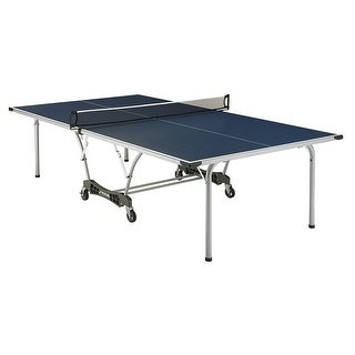 STIGA Coronado Outdoor Table Tennis Table / T8561
