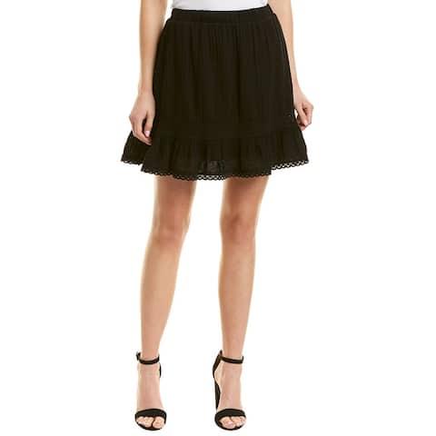 Michael Stars Peasant Skirt