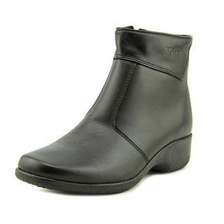 Martino 1412039   Square Toe Leather  Chukka Boot