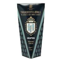 Truefitt & Hill Grafton Shaving Cream Tube by Truefitt & Hill