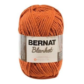 Blanket Yarn 300g