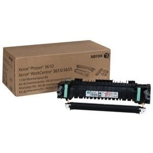 Xerox 115R00084 Xerox Maintenance Kit - Phaser 3610, WorkCentre 3615 - 200000 Page