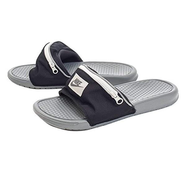 Shop Nike Benassi JDI Fanny Pack