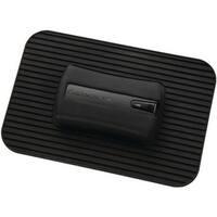Garmin 010-11832-00 Glo Portable Friction Mount