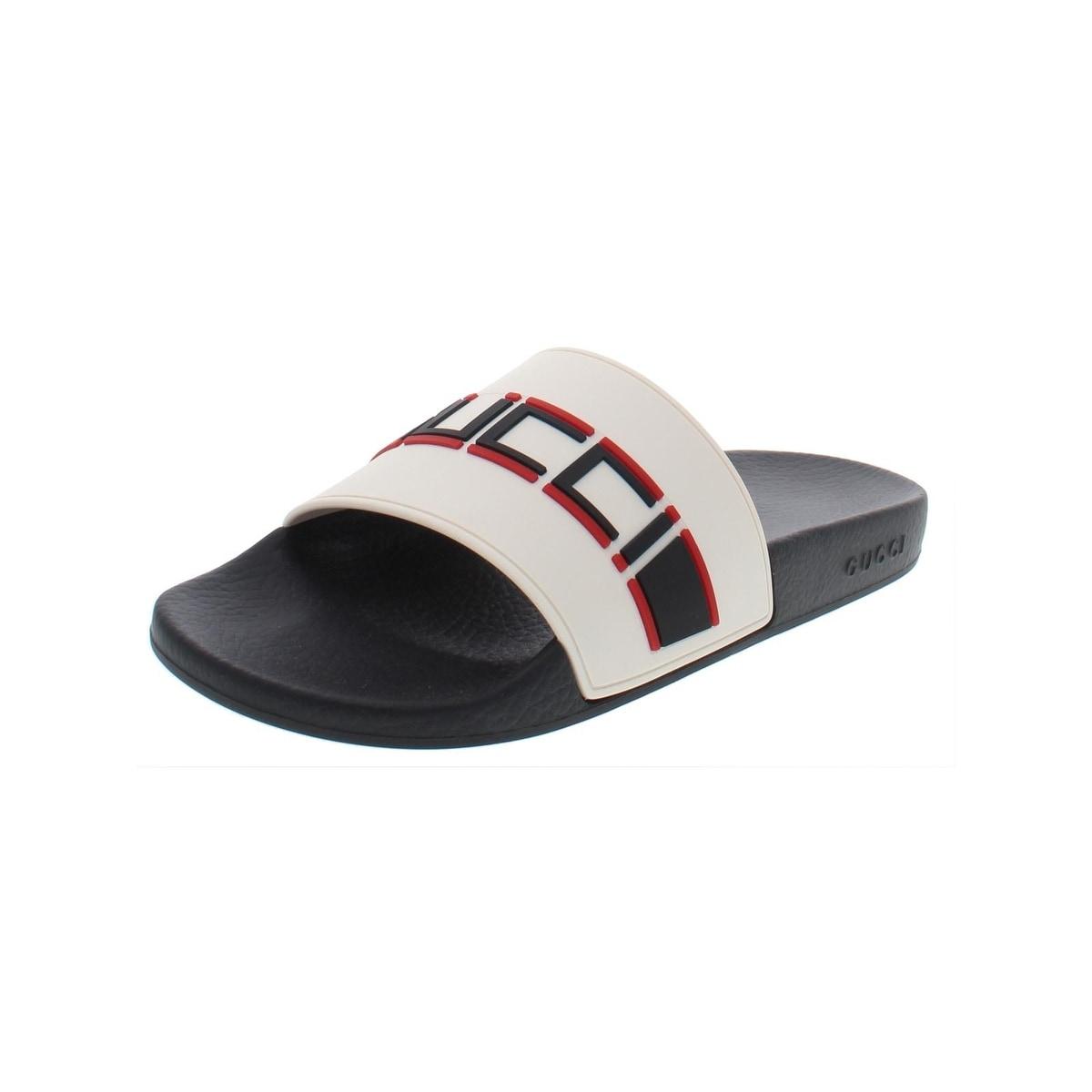 ba5a6eb54 Gucci Shoes